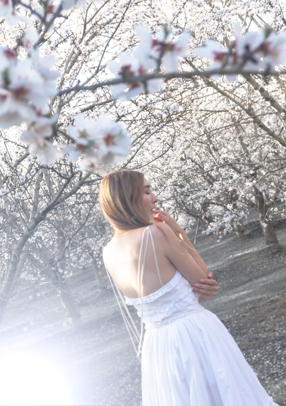 Alyssa_Nicole_Spring_2018_Blossom_4965 2