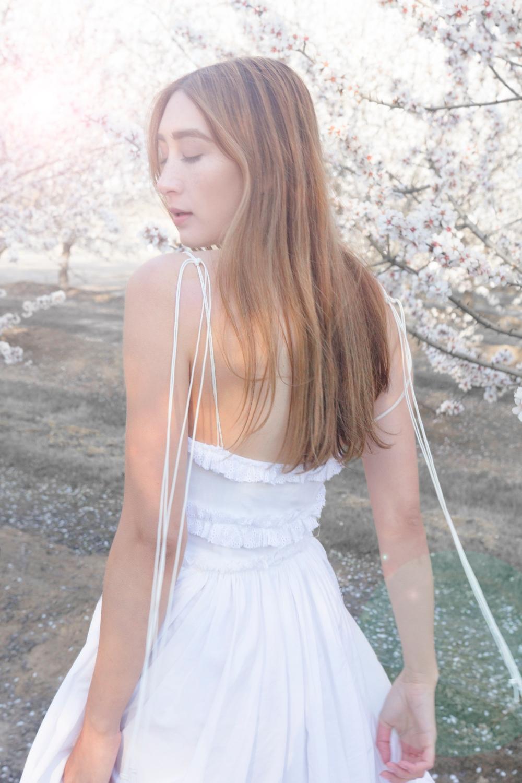 Alyssa_Nicole_Spring_2018_Blossom_5069