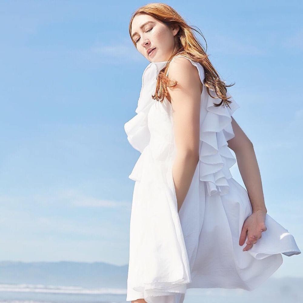 Alyssa_Nicole_Lula_Dress_0BEC8E24E82F