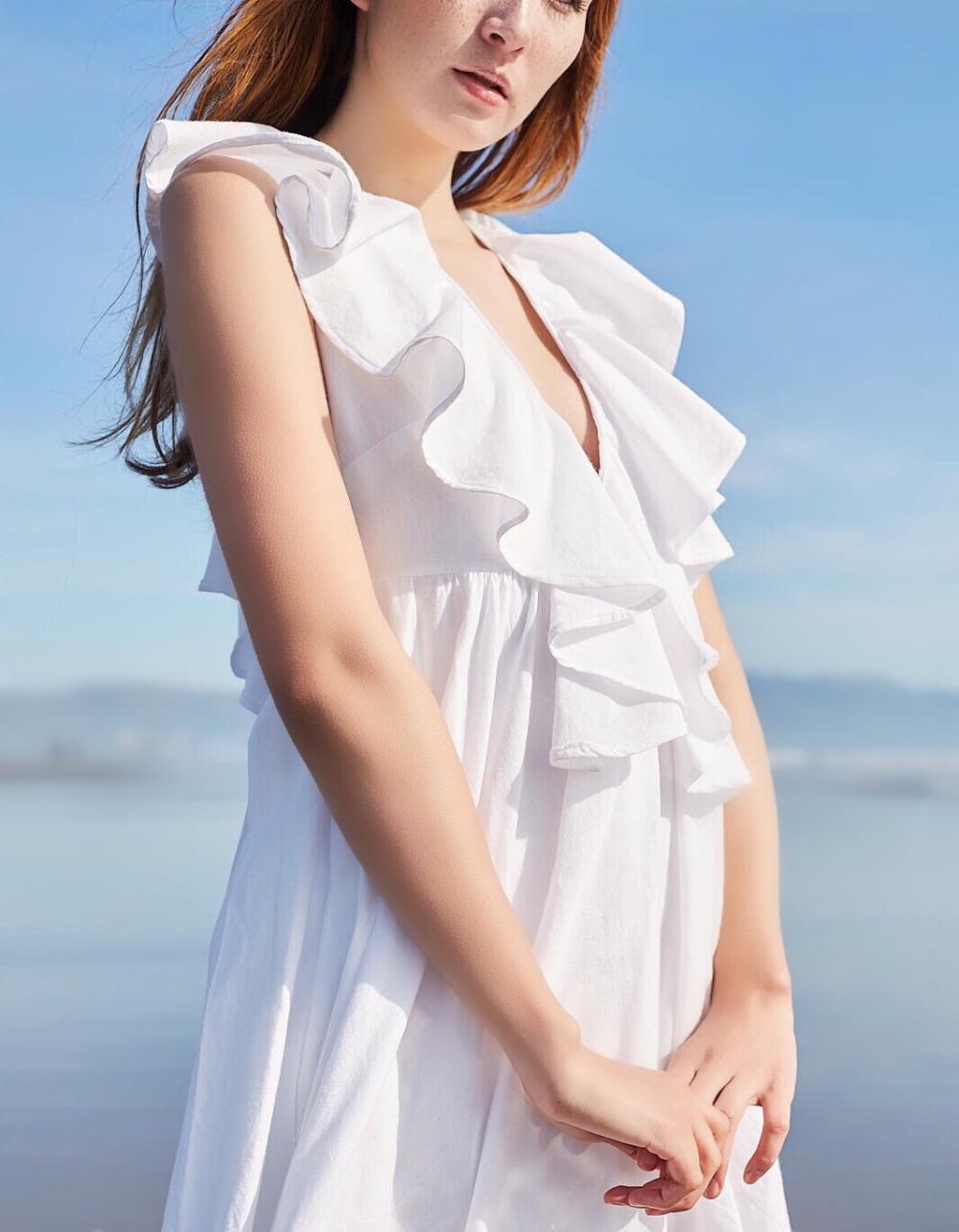 Alyssa_Nicole_Lula_Dress_1B159B0D