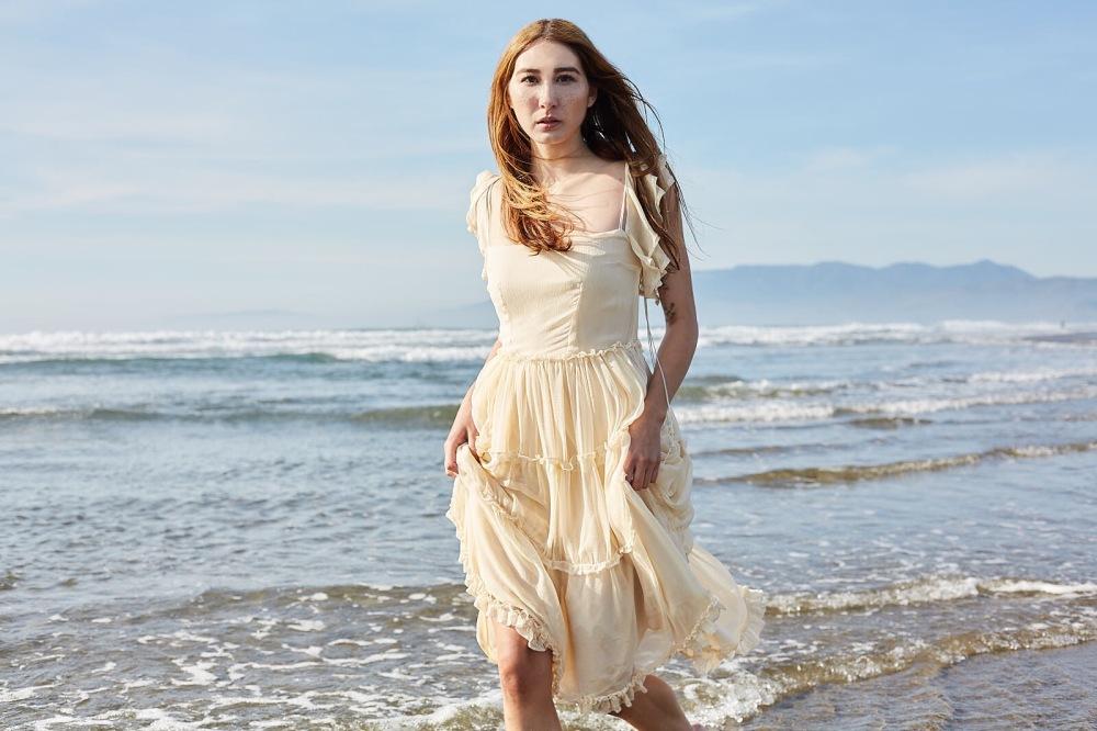 Alyssa_Nicole_Olivia_Dress_IMG_2217