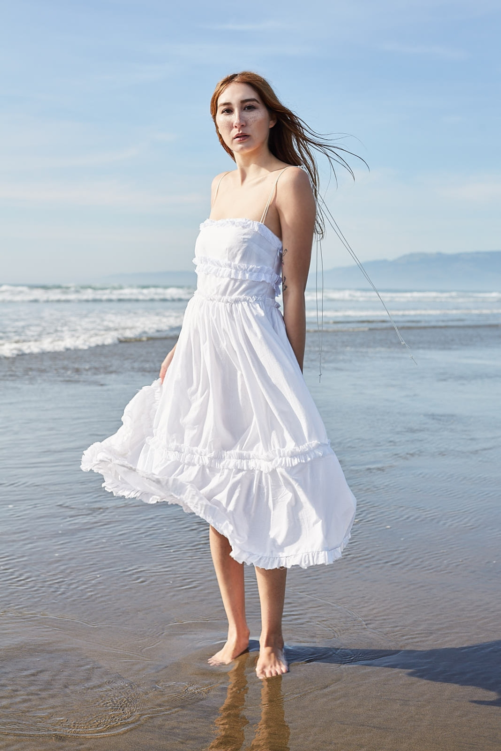 Alyssa_Nicole_Spring_2018_April_Dress_SS18_46A7937