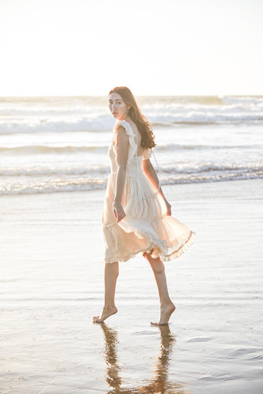 Seascape Alyssa Nicole Olivia Drses PG49249-D742083E-681D-42A5-9669-53C13F1B0776