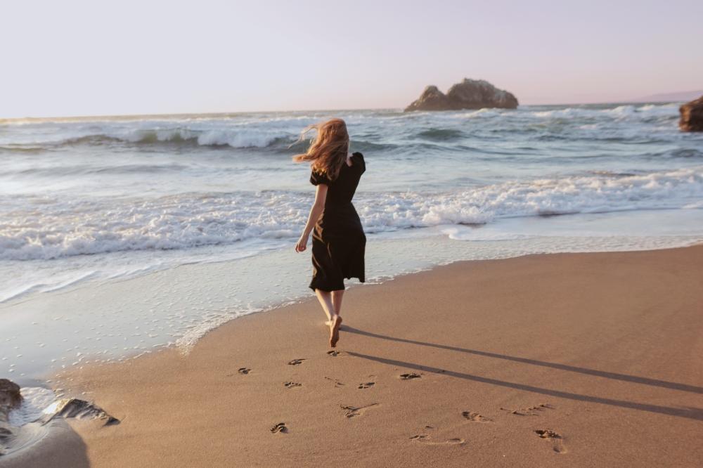 Alyssa_Nicole_FW_19_Oceans_Between_4