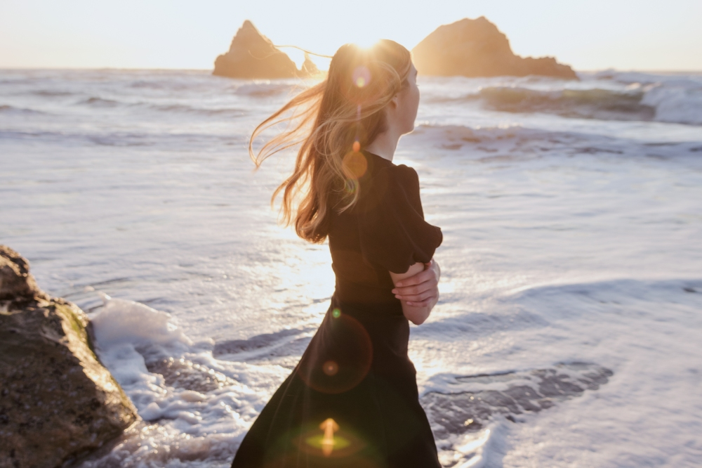 Alyssa_Nicole_FW_19_Oceans_Between_7